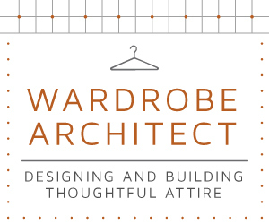 Wardrobe Architect